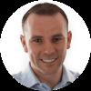 Adrian Punt, SOLIDitech Customer