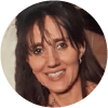 Carina Burger, MWEB Billing Manager