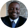 Moses Opondo - Finance Manager, Callkey Networks