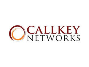 Callkey Networks