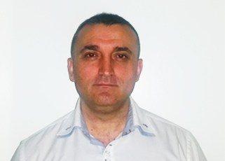 Sasa Jovanovic