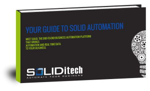 Your Guide to SOLID Automation