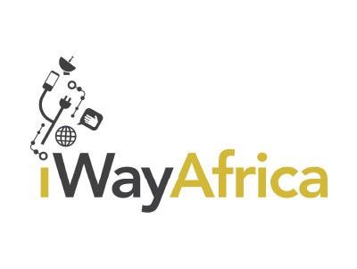 IWayAfrica