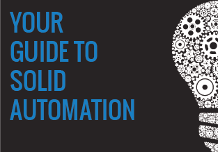 Guide To SOLID Automation