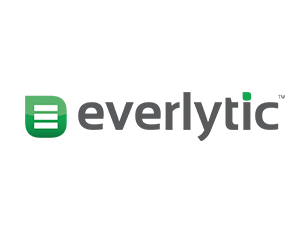 Everlytic-logo-270x200
