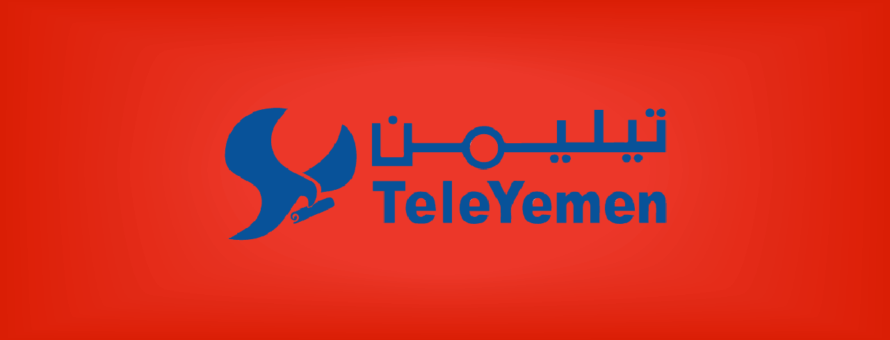 TeleYemen Is Going SOLID
