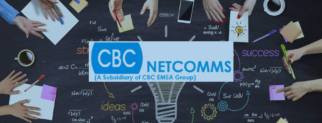 Featured Image Cbc Netcomms Goes SOLID