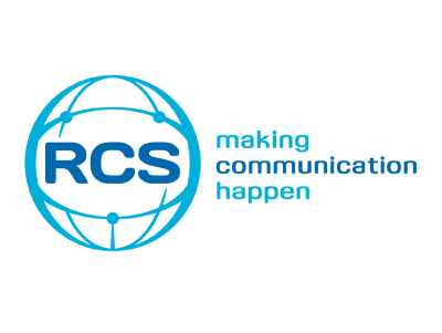 RCS Communication