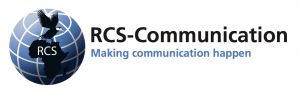 RCS Communications