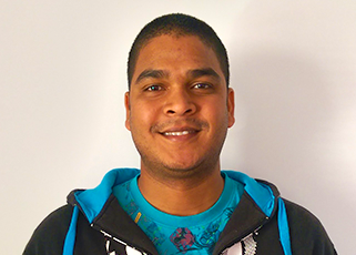 Zaheed Jacobs