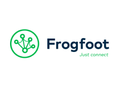 Frogfoot Networks