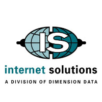 Internet Solutions
