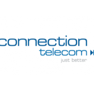 Connection Telecom