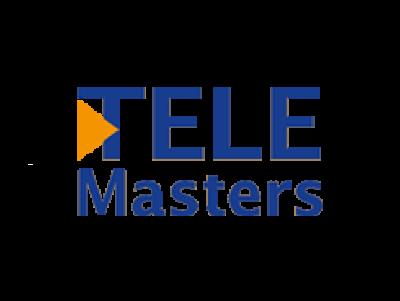 TeleMasters