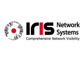 IRIS NS