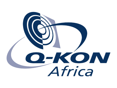 Q-KON