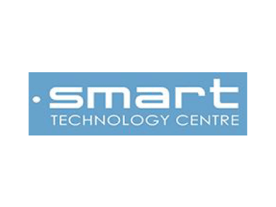 Smart Technology Centre