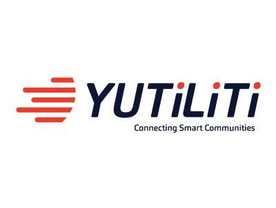 Yutiliti